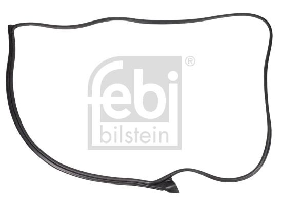 Joint d'étanchéité de porte FEBI BILSTEIN 08876 (X1)