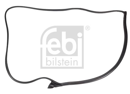 Joint d'étanchéité de porte FEBI BILSTEIN 08877 (X1)