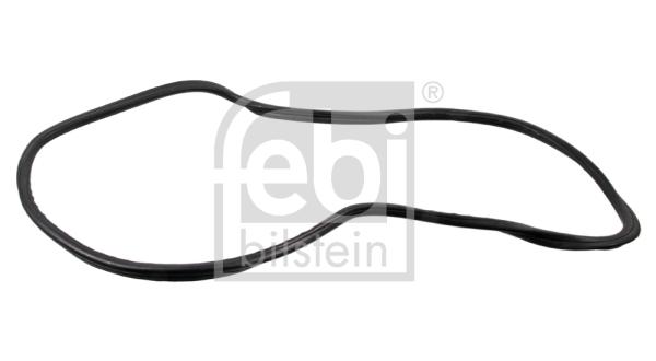 Joint d'étanchéité, vitre arrière FEBI BILSTEIN 08889 (X1)