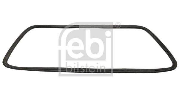 Joint d'étanchéité, vitre arrière FEBI BILSTEIN 08893 (X1)