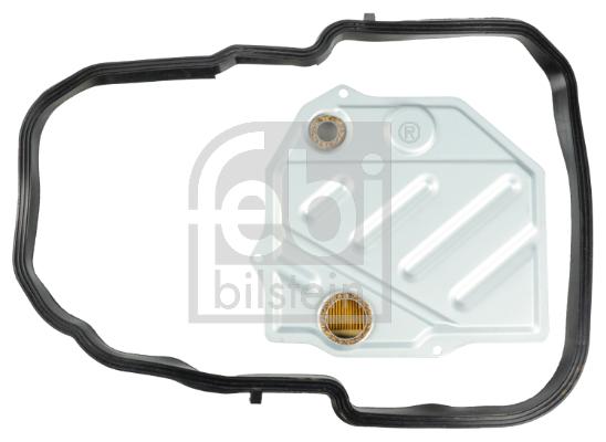 Filtre a huile de boite de vitesse FEBI BILSTEIN 08900 (X1)