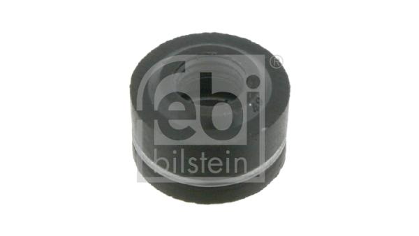 Joint de soupape FEBI BILSTEIN 08915 (X1)