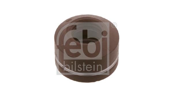 Joint de soupape FEBI BILSTEIN 08916 (X1)