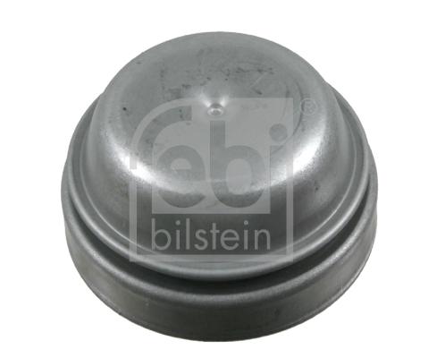Autres pieces de roulement FEBI BILSTEIN 08929 (X1)