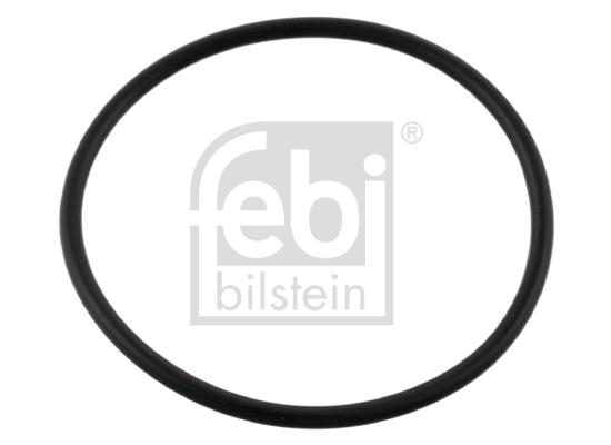 Filtre a huile de circuit hydraulique FEBI BILSTEIN 08937 (X1)