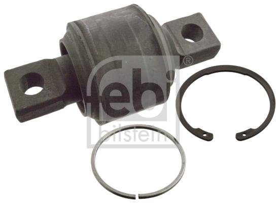 Kit de reparation bras de suspension FEBI BILSTEIN 08960 (X1)