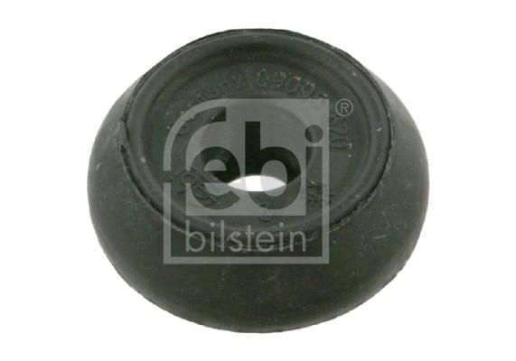 Direction / Suspension / Roulements FEBI BILSTEIN 09095 (X1)
