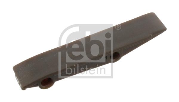 Coulisse FEBI BILSTEIN 09166 (X1)