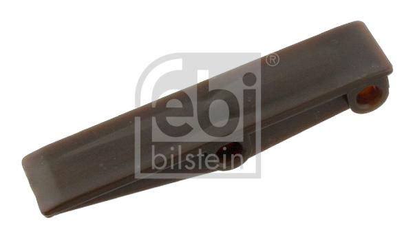 Coulisse FEBI BILSTEIN 09167 (X1)