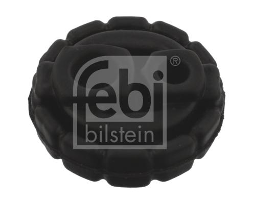 Silentblocs d'echappement FEBI BILSTEIN 09199 (X1)