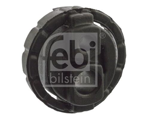 Silentblocs d'echappement FEBI BILSTEIN 09200 (X1)