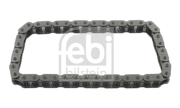 Chaine de pompe a huile FEBI BILSTEIN 09239 (X1)