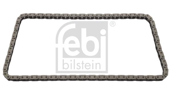 Butee d'amortisseur FEBI BILSTEIN 09287 (X1)