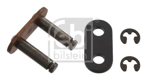 Pieces de pompe a huile (X1)