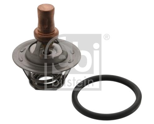 Thermostat/calorstat FEBI BILSTEIN 09335 (X1)