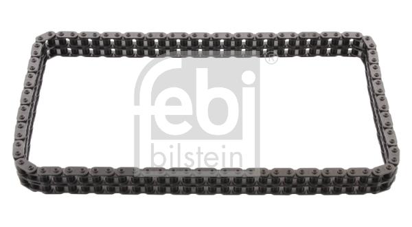 Chaine de distribution FEBI BILSTEIN 09402 (X1)