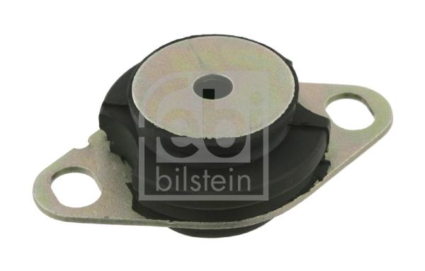 Support moteur/boite/pont FEBI BILSTEIN 09483 (X1)