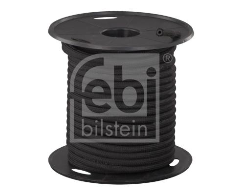 Conduite alimentation carburant FEBI BILSTEIN 09487 (X1)