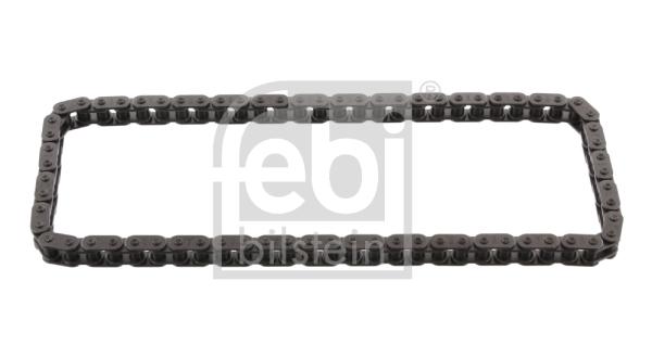 Chaine de distribution FEBI BILSTEIN 09585 (X1)