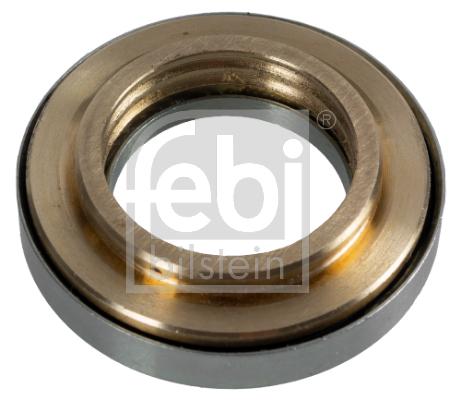 Roulement / moyeu / roue FEBI BILSTEIN 09689 (X1)