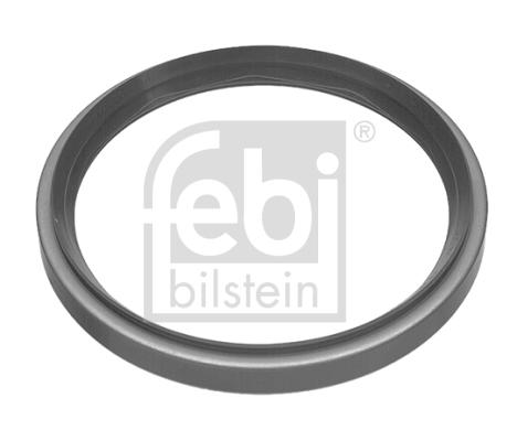 Autres pieces de roulement FEBI BILSTEIN 09898 (X1)