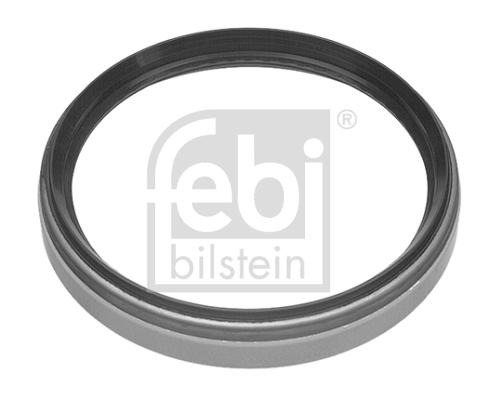 Autres pieces de roulement FEBI BILSTEIN 09899 (X1)