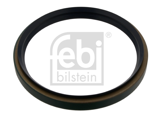 Joint de moyeu FEBI BILSTEIN 09900 (X1)