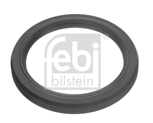 Autres pieces de roulement FEBI BILSTEIN 09906 (X1)