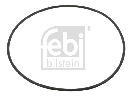 Joint de moyeu FEBI BILSTEIN 09923 (X1)