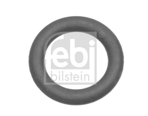 Autres pieces de culasse FEBI BILSTEIN 09946 (X1)
