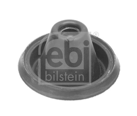 Accessoires de boite de vitesse FEBI BILSTEIN 09962 (X1)