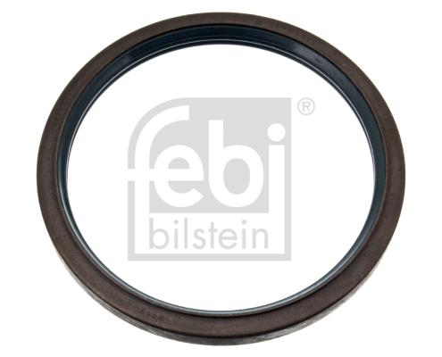 Autres pieces de roulement FEBI BILSTEIN 10002 (X1)