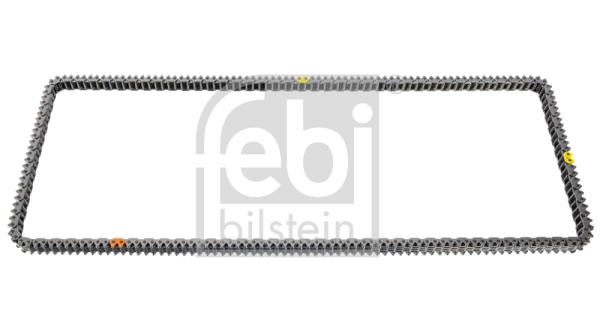 Chaine de distribution FEBI BILSTEIN 100050 (X1)