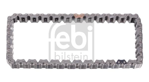 Chaine de pompe a huile FEBI BILSTEIN 100073 (X1)