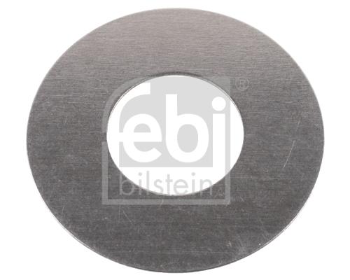 Pastille de reglage de soupape FEBI BILSTEIN 100089 (X1)