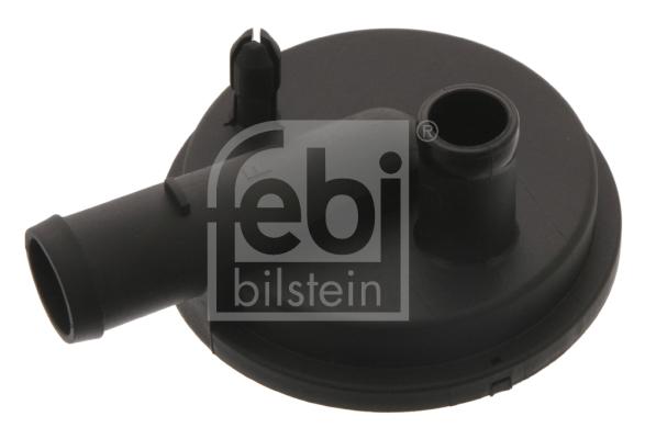 Moteur FEBI BILSTEIN 100149 (X1)