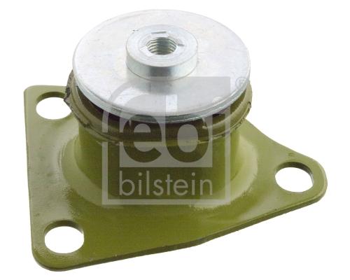 Accessoires de boite de vitesse FEBI BILSTEIN 10016 (X1)