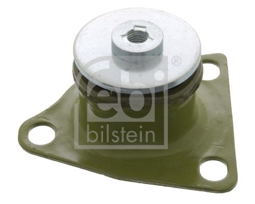 Accessoires de boite de vitesse FEBI BILSTEIN 10017 (X1)