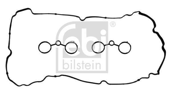 Moteur FEBI BILSTEIN 100187 (X1)
