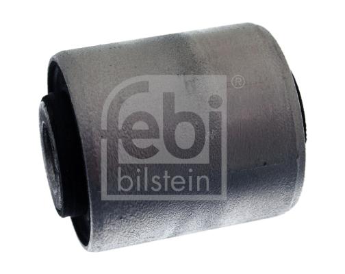 Silentbloc de suspension FEBI BILSTEIN 10018 (X1)