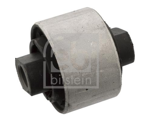 Silentbloc de suspension FEBI BILSTEIN 10020 (X1)
