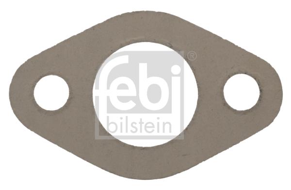 Joint circuit d'huile FEBI BILSTEIN 100217 (X1)