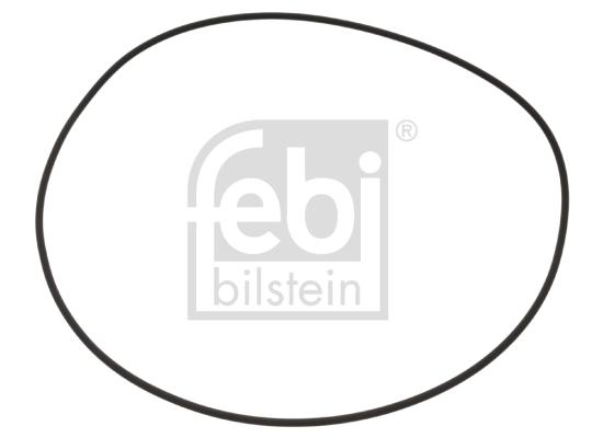 Joint de moyeu FEBI BILSTEIN 100256 (X1)