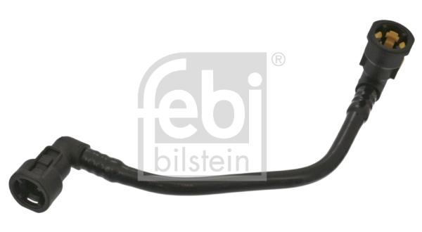 Conduite alimentation carburant FEBI BILSTEIN 100272 (X1)