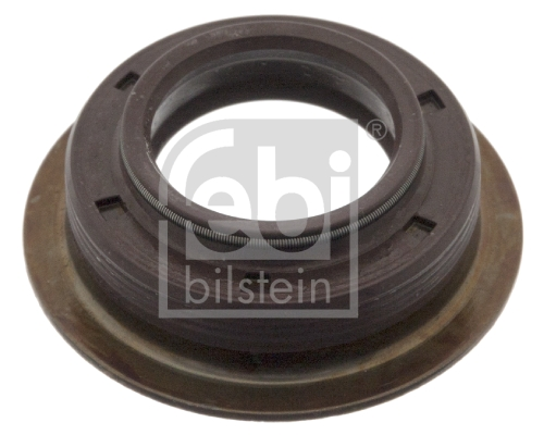 Joint spi transmission FEBI BILSTEIN 100300 (X1)