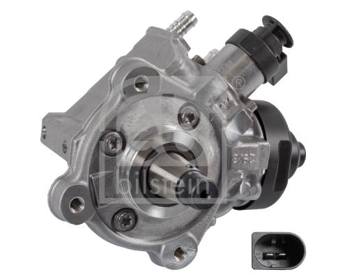 Pompe à haute pression FEBI BILSTEIN 100326 (X1)