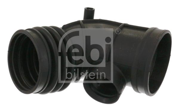 Tuyau d'aspiration, alimentation d'air FEBI BILSTEIN 100394 (X1)