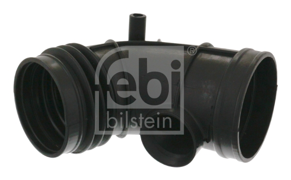 Tuyau d'aspiration, alimentation d'air FEBI BILSTEIN 100395 (X1)