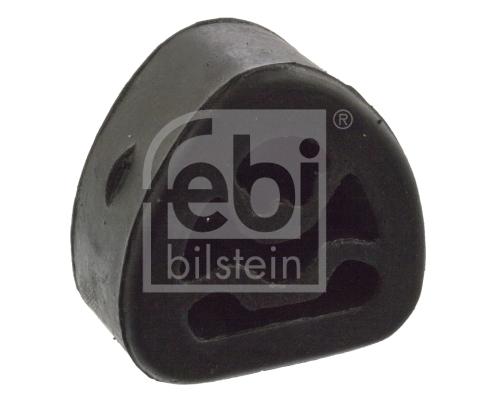 Silentblocs d'echappement FEBI BILSTEIN 10039 (X1)
