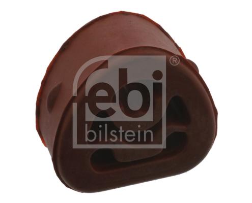 Silentblocs d'echappement FEBI BILSTEIN 10040 (X1)
